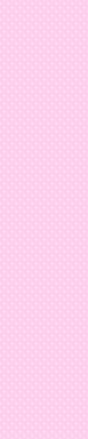 スクリーンショット(2011-03-30 22.17.06)