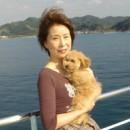 2005、11月6~7日勝浦ホテル三日月にて 025_R