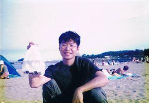 CCI20110303_00000_R